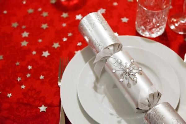 christmas-crackers-natale-600x400.jpg