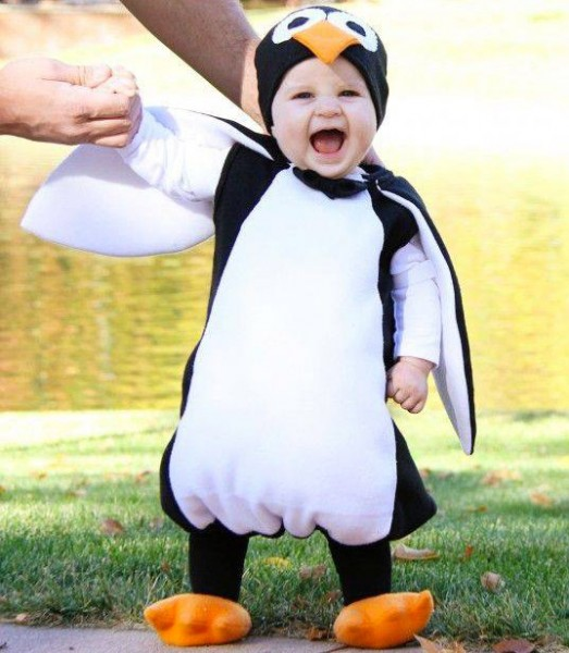 pinguini-madagascar-costume-carnevale1-523×600.jpg