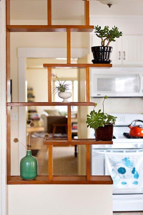 separatori-ambienti-in-legno-living