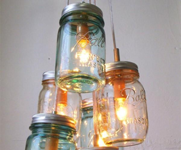 lanterne-barattoli--vetro