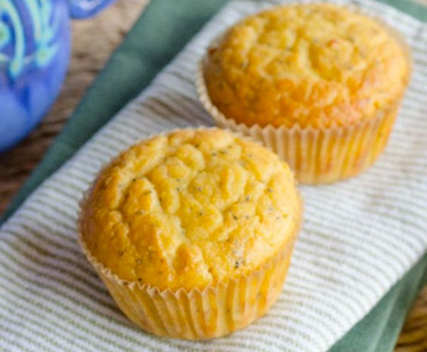 muffin-mimosa-festa-donna