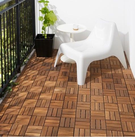 pavimento-balcone-terrazzi-ikea