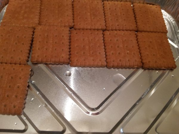 torta-biscotti-preparazione