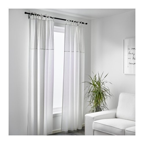 Ikea tende e tendaggi - Ikea arredamento completo casa ...