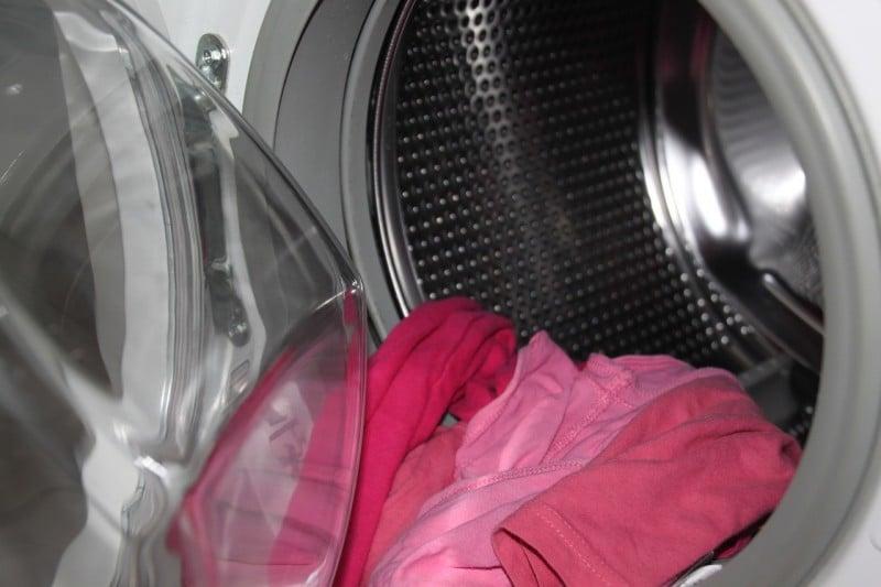 centrifuga-consigli-lavatric