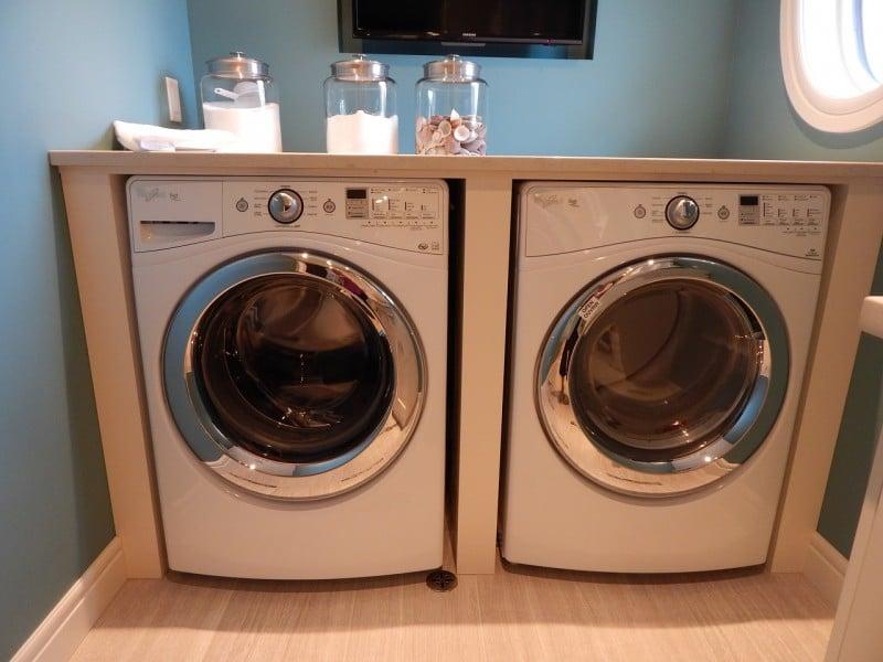 deterviso-lavatrice-naturale