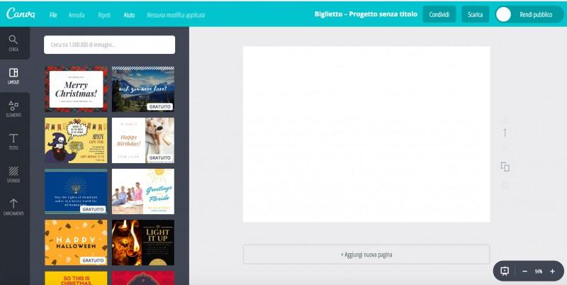 cartoline-online-natale-gratis