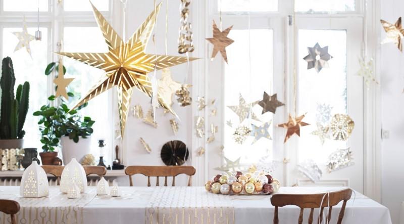decorazioni-natalizie-ikea