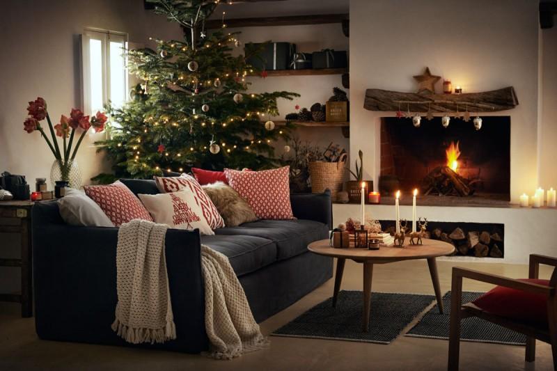 natale-hm-decorazioni