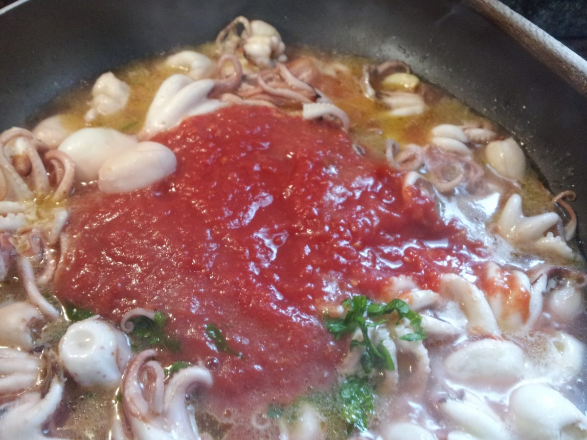 moscardini-sugo-cottura