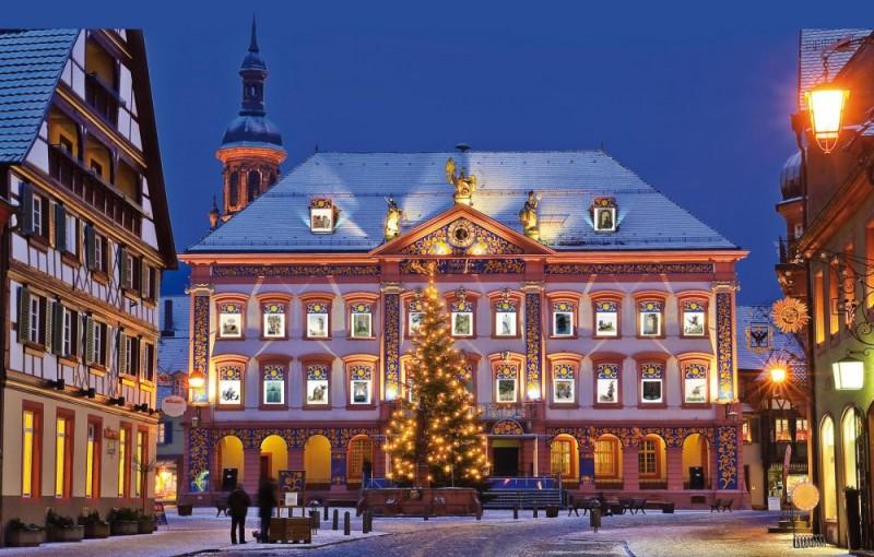 Galleria foto - Mercatini di Natale in Europa Foto 5