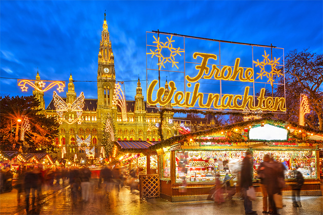 mercatini-di-natale-vienna