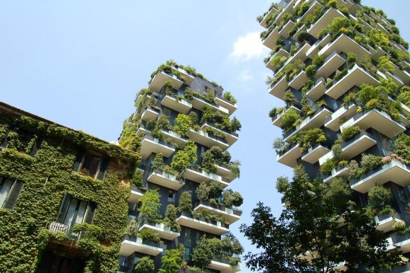 greenery-vertcale-giardino