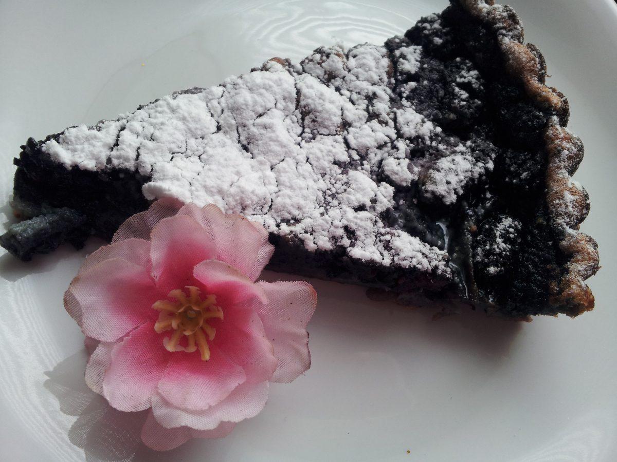 Torta-gelsi-neri