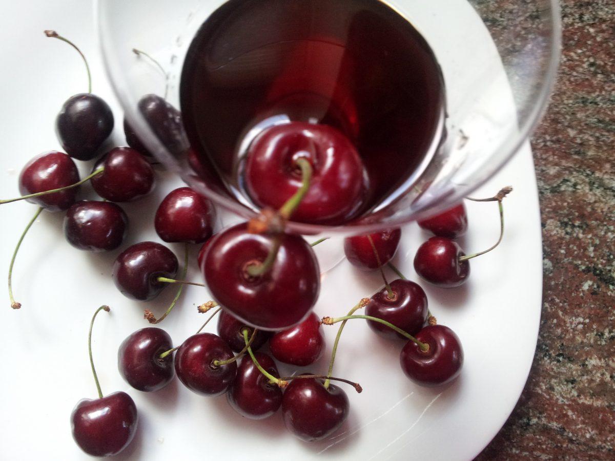 Kirsch-ricetta-casalinga