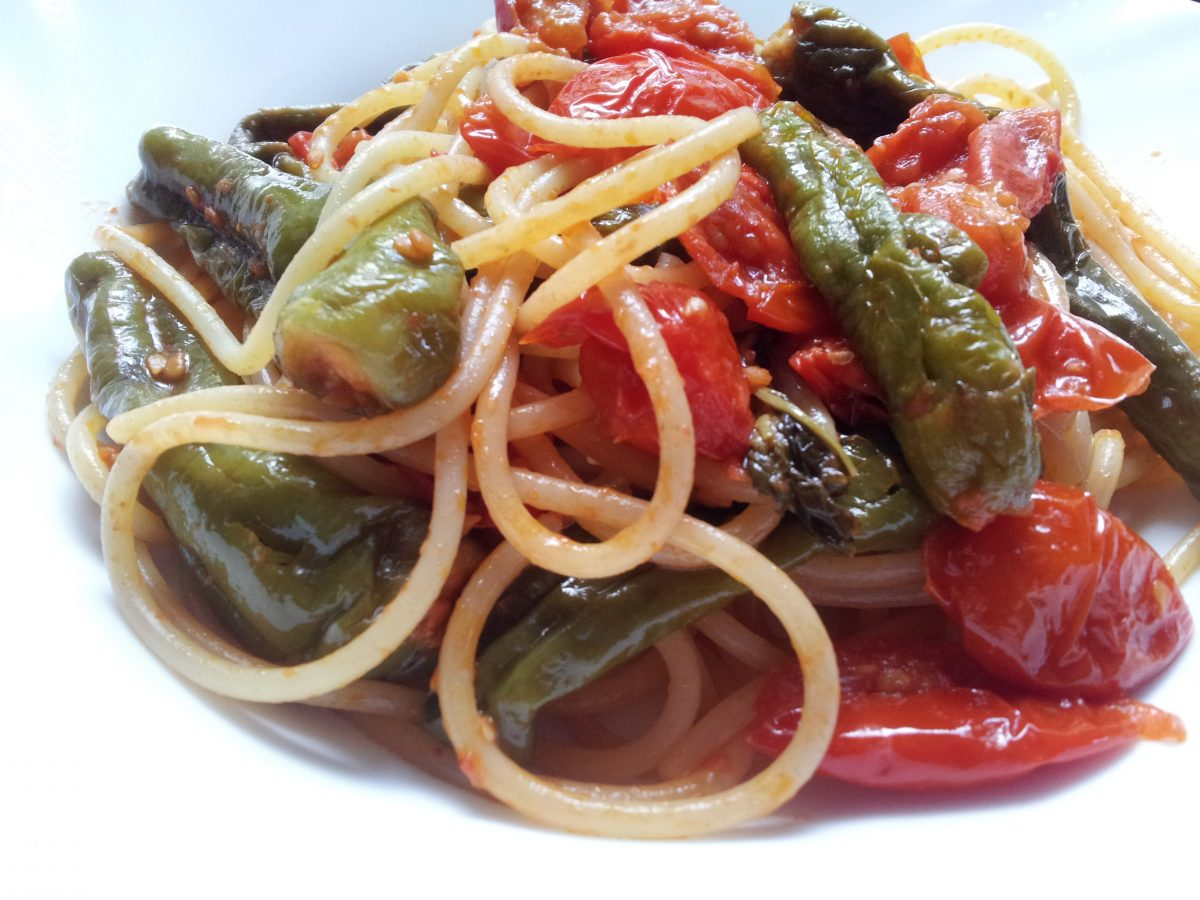 pasta-peperoncini-verdi-dolci
