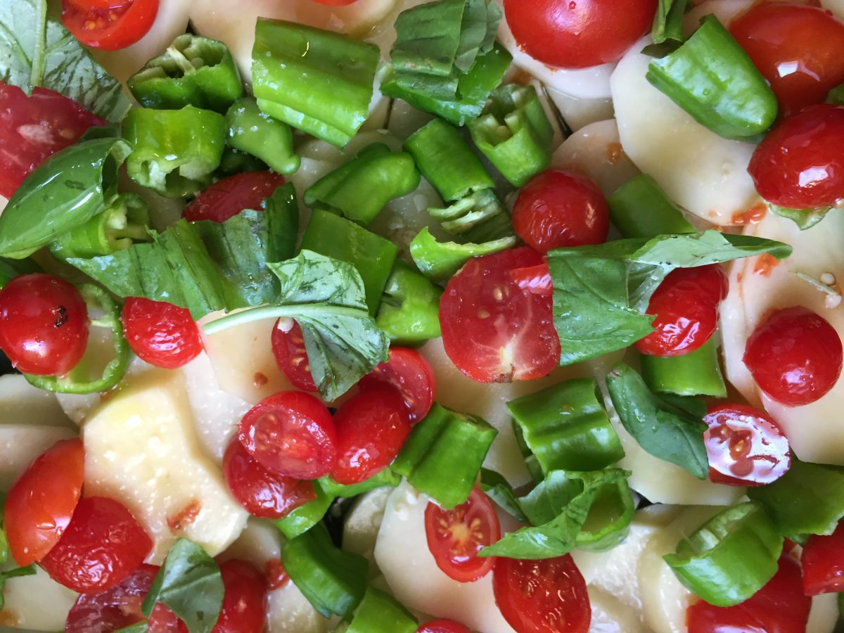 patate-pomodori-peperoncini