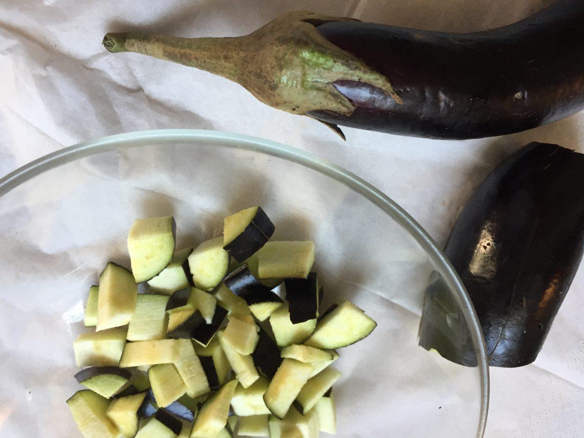 melanzane-dadini-salatura