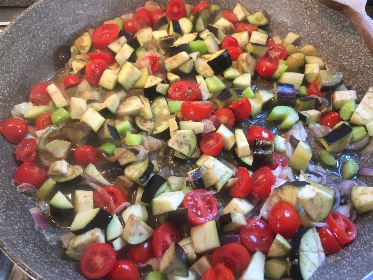 caponata-melanzane-cottura