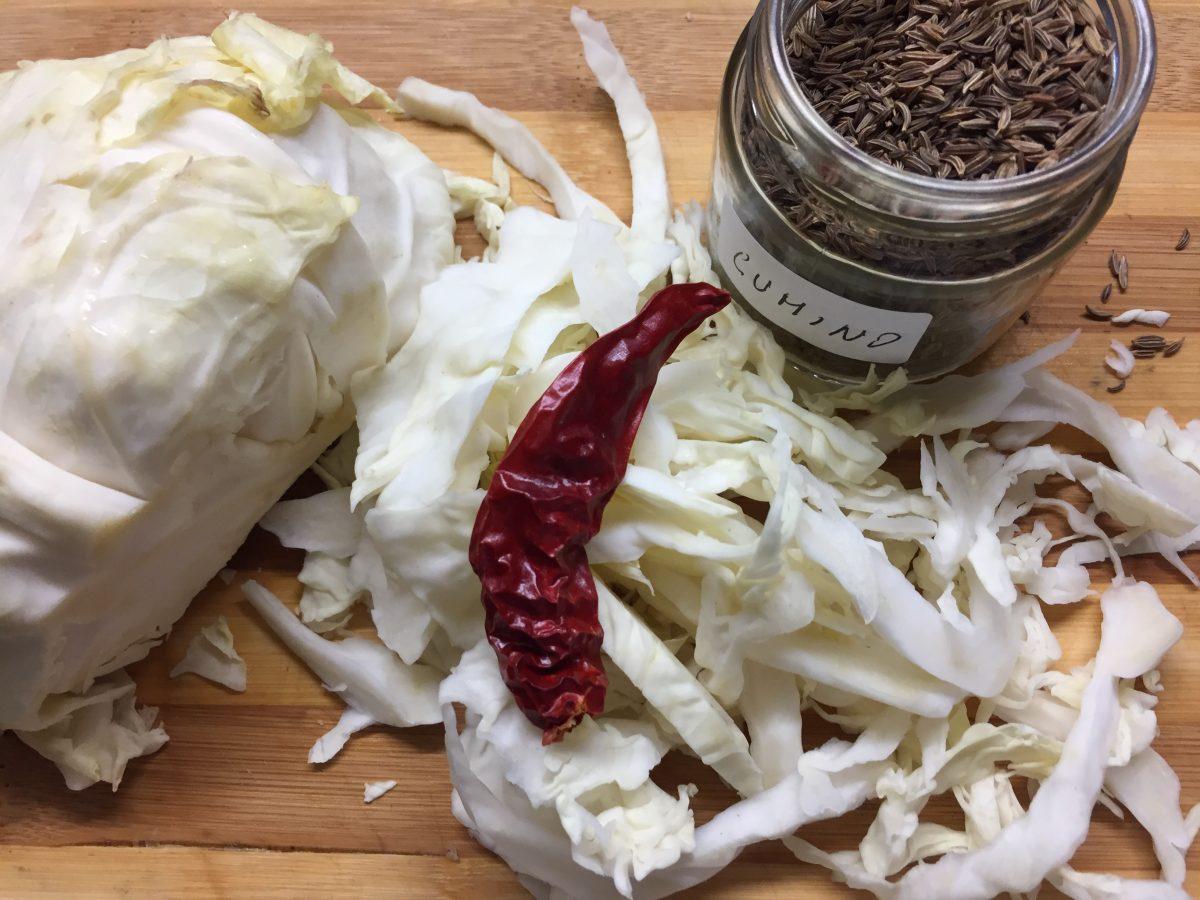 crauti-ingredienti