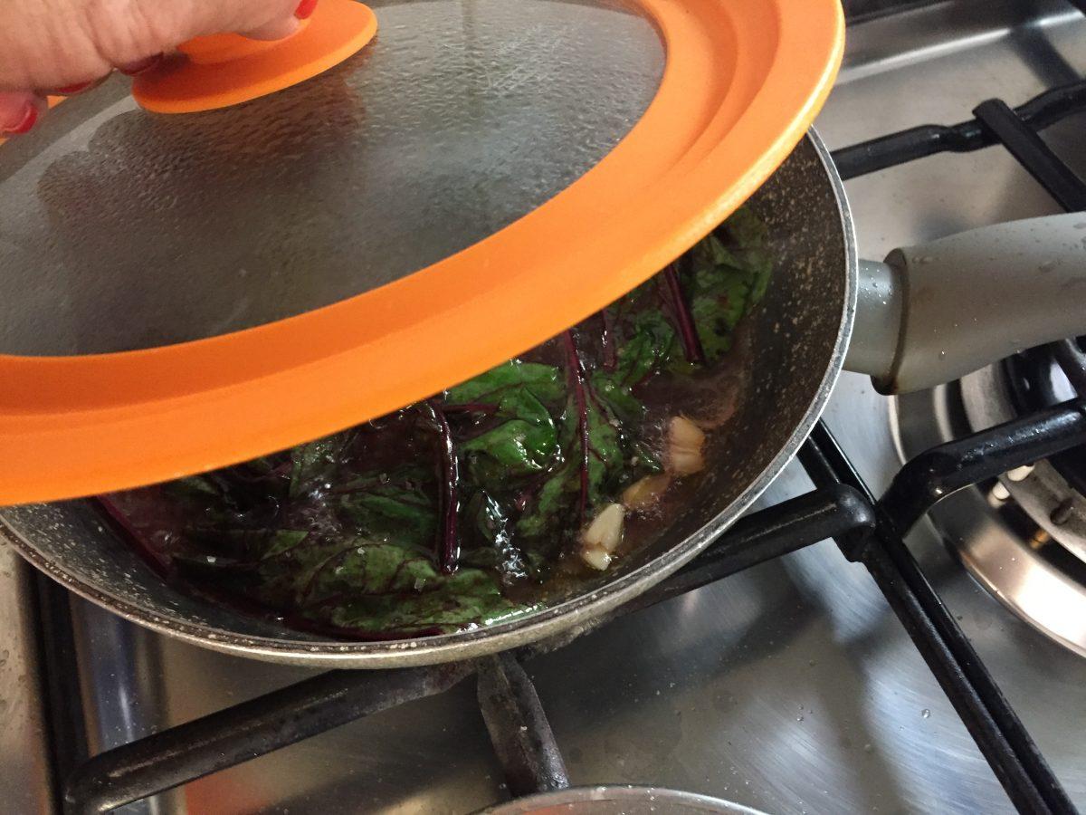 cottura-foglie-rape-rosse