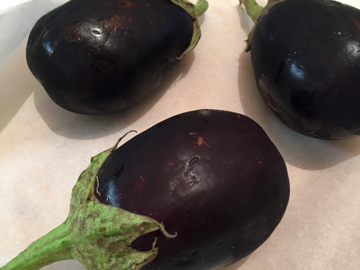 melanzane-varietà-violetta