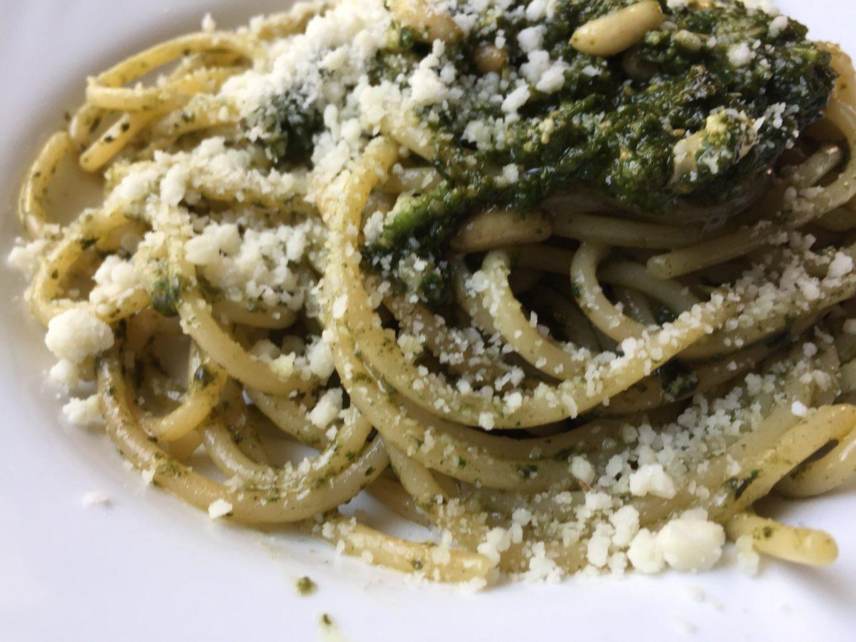 pesto-broccoli-pasta