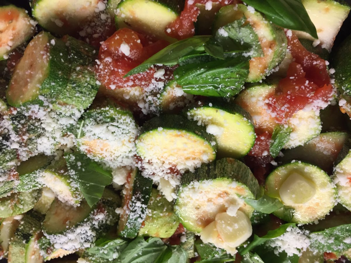 zucchine-pizzaiola-ricetta