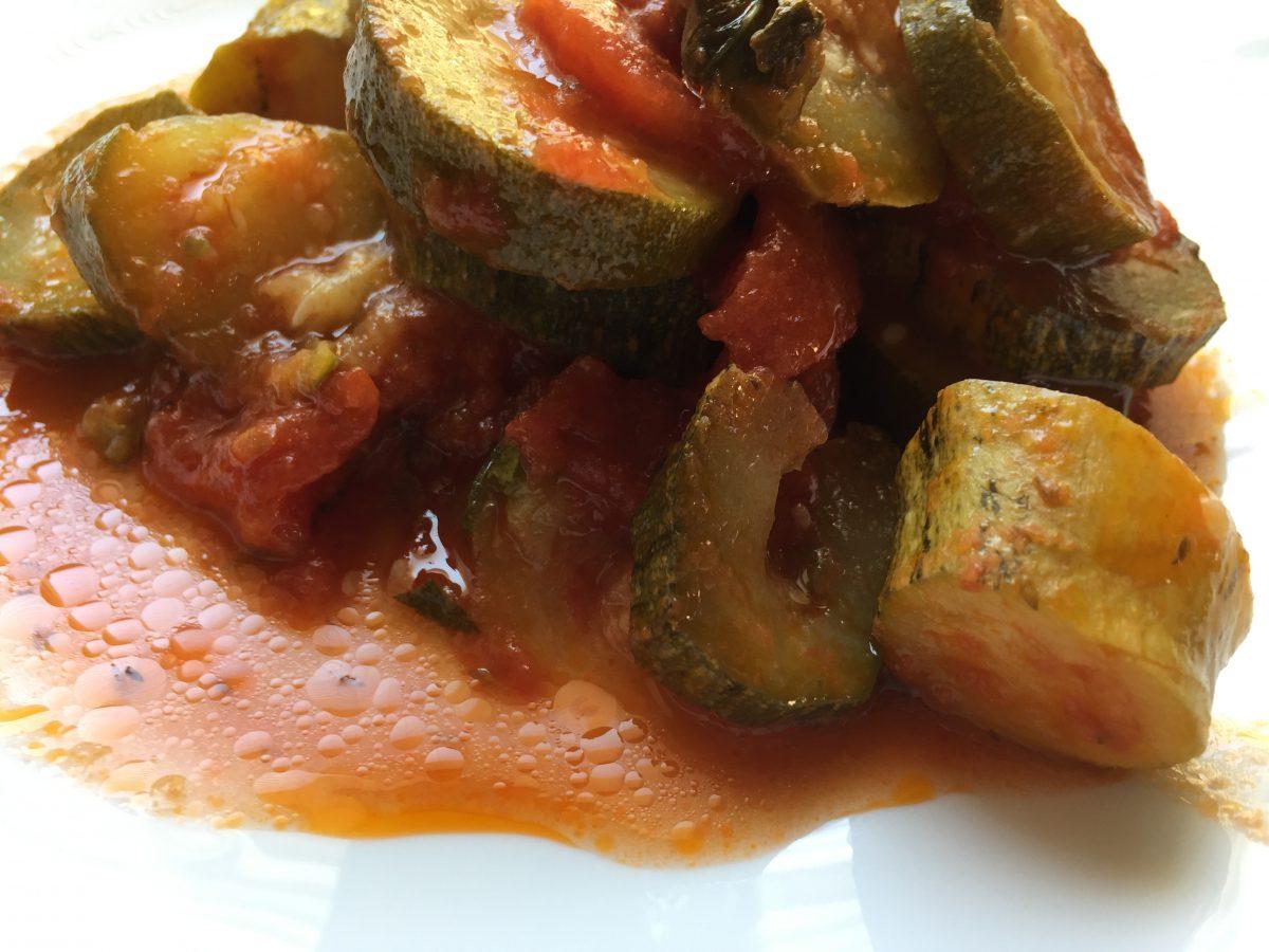 zucchine-pizzaiola-ingredienti