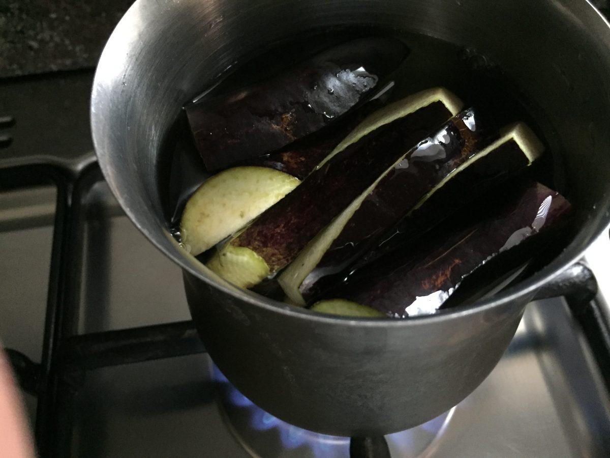 acqua -melanzane-dieta-dimagrante