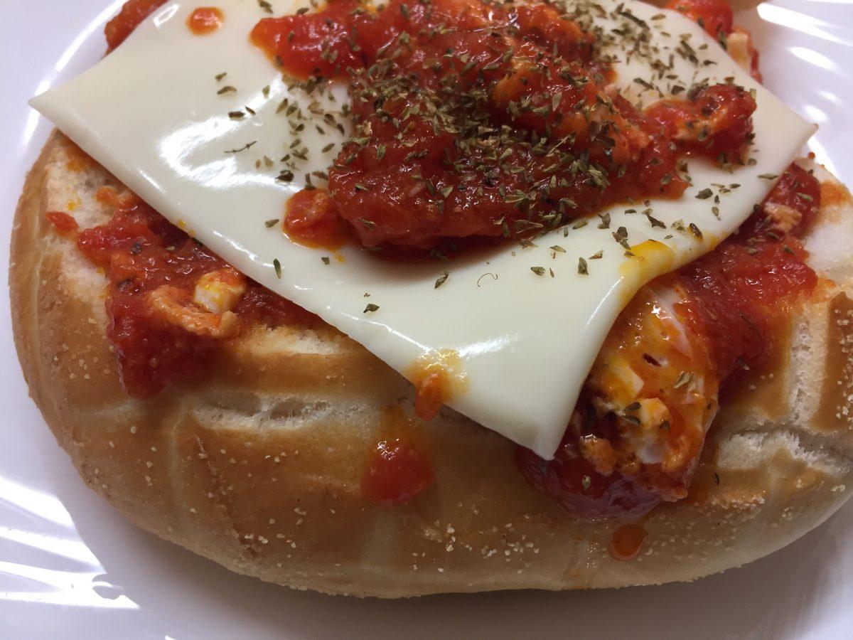 uova-pomodoro-panino