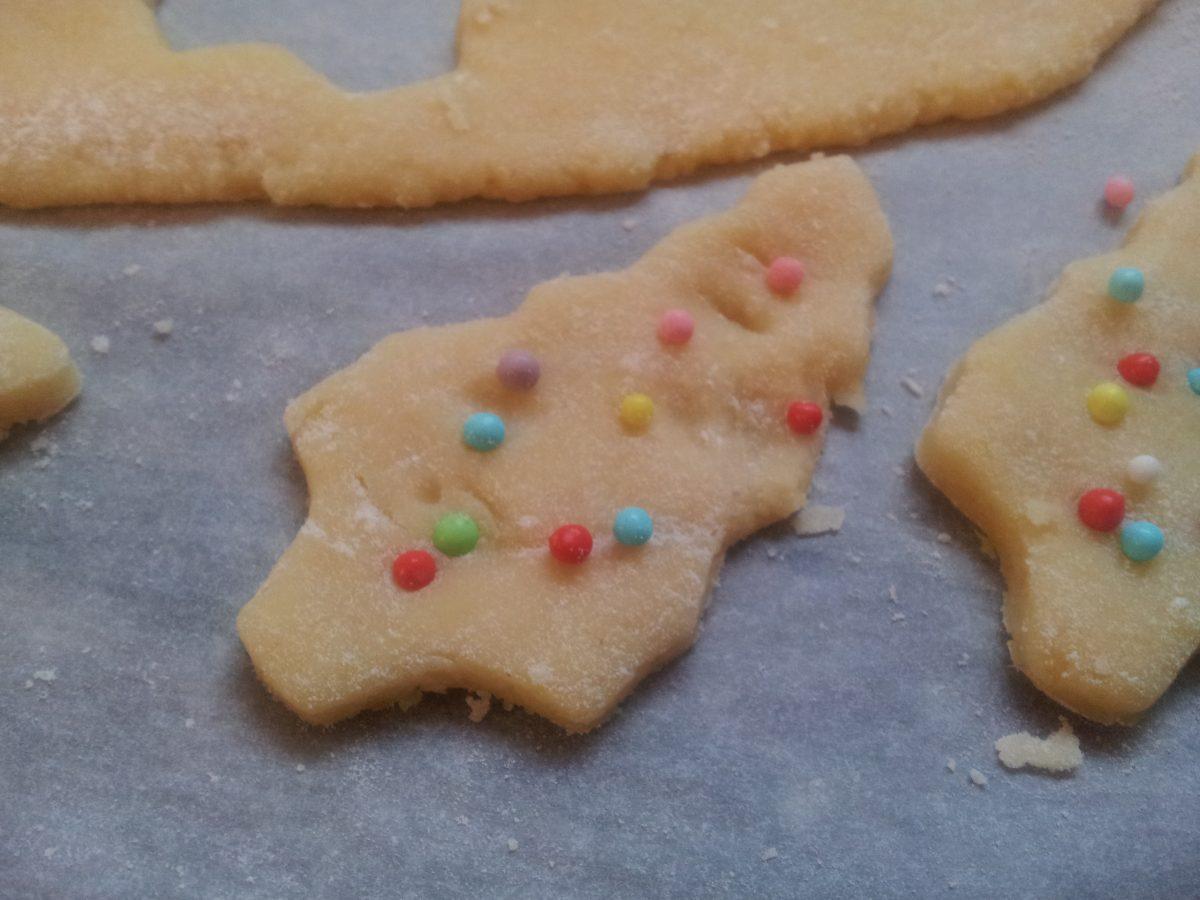 biscotti-natalizi-pasta-sablée