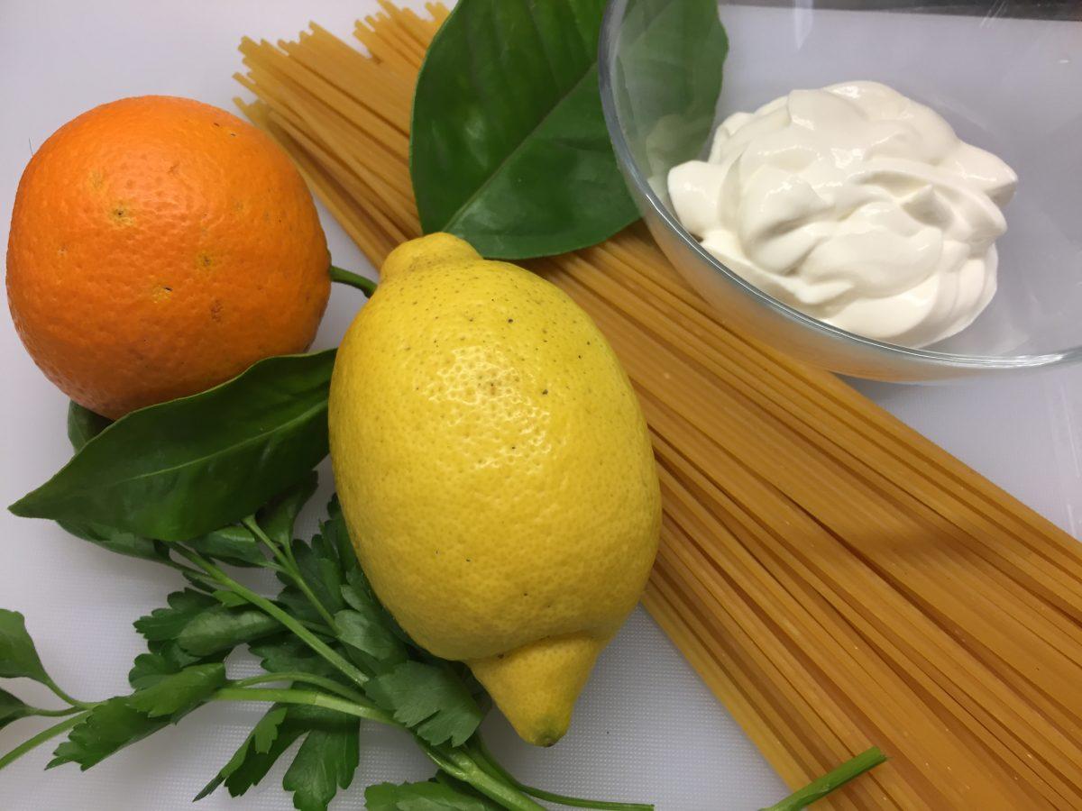 Spaghetti-agrumi-consigli