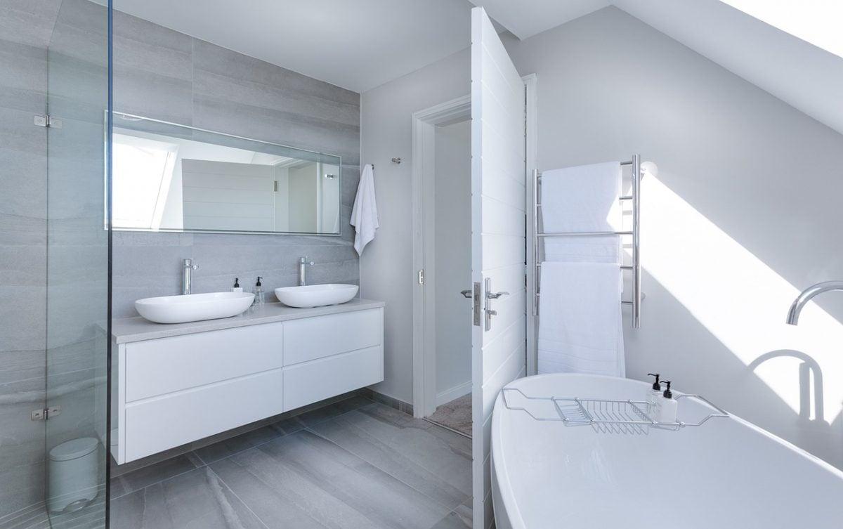 Progettare Il Bagno Di Casa : Bagno arredo consiglii