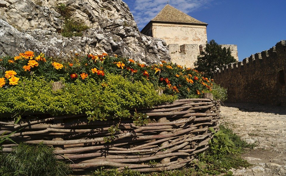 bordure-aiuole-giardini-legno