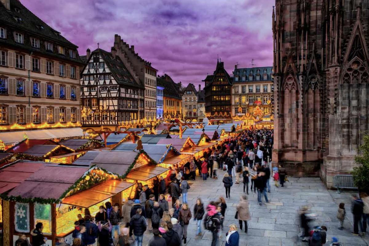 mercatini-di-natale-in-europa-2020-3