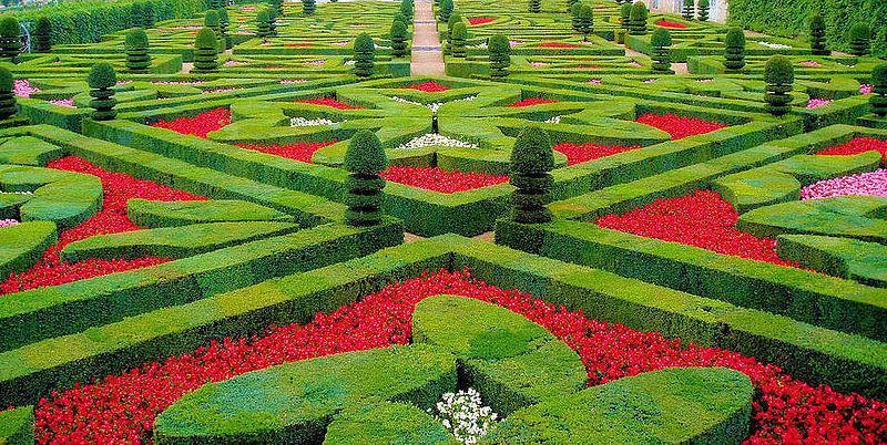 ars-topiaria-esempi-giardini