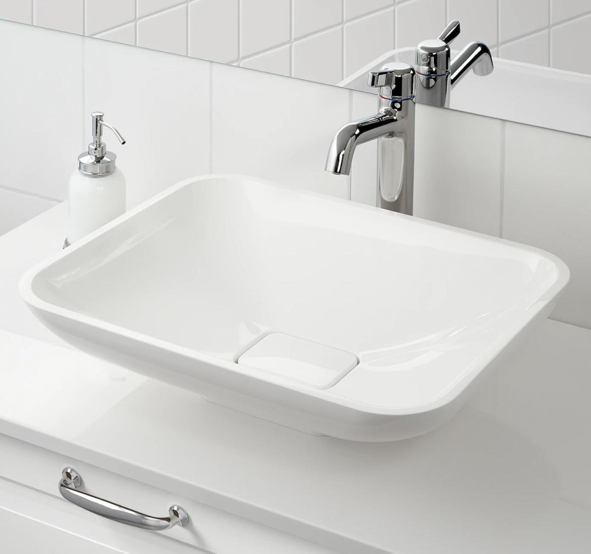 Ikea Arredo Bagno Prezzi.Catalogo Bagni Ikea 2020 Novita E Vantaggi