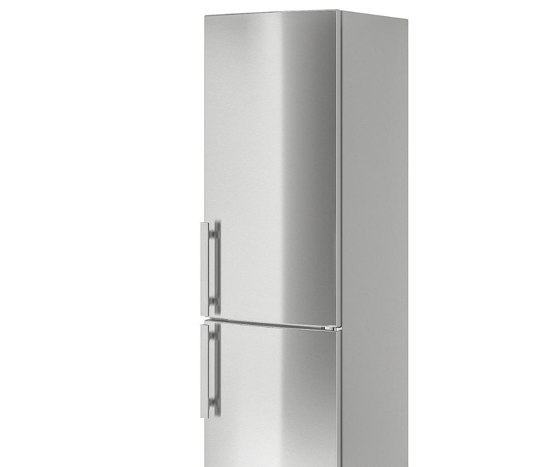 catalogo-novita-elettrodomestici-ikea-2020-frigorifero-esterno-frostkall-1