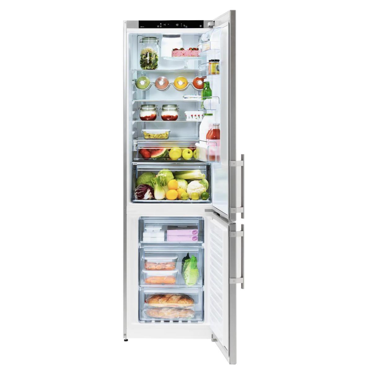 catalogo-novita-elettrodomestici-ikea-2020-frigorifero-esterno-frostkall