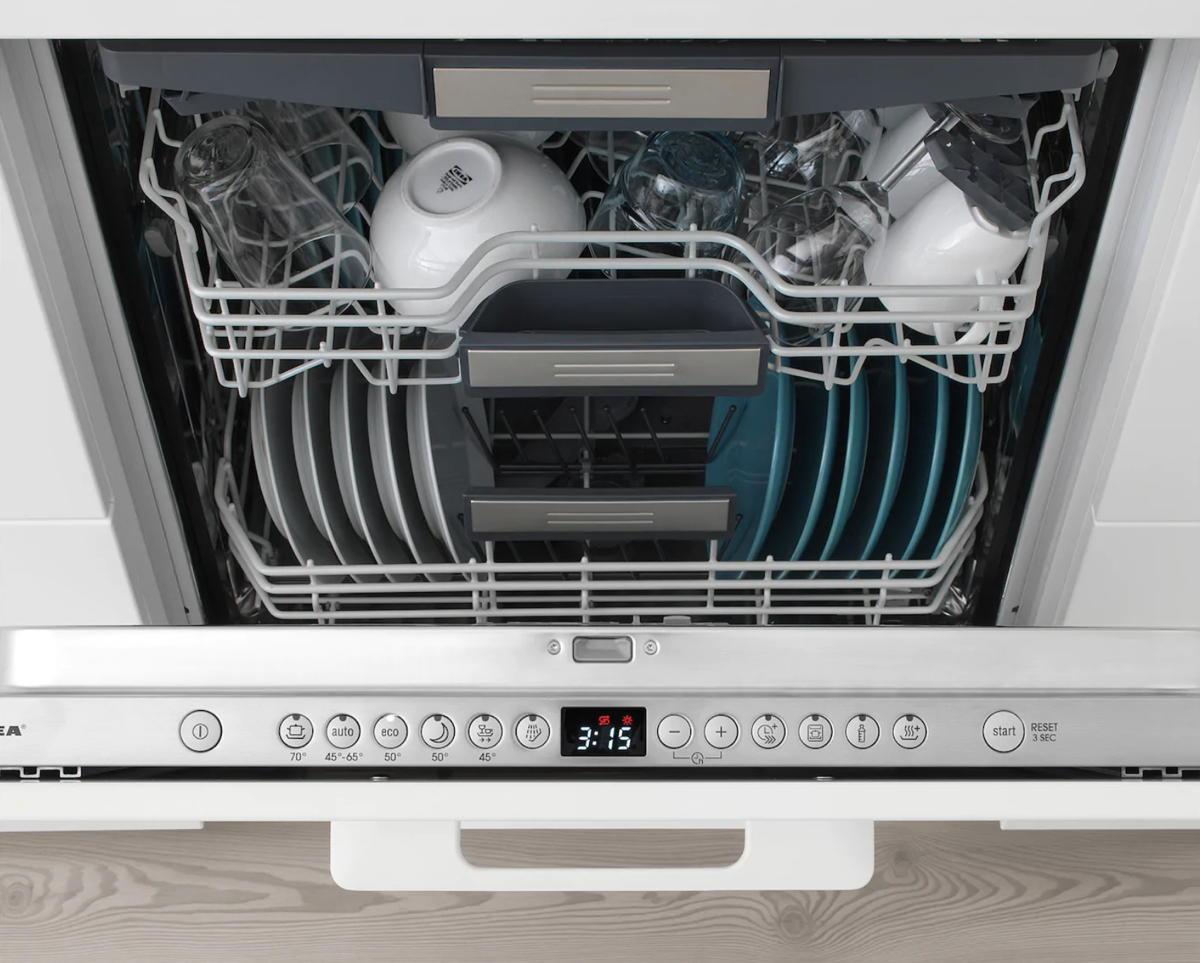 catalogo-novita-elettrodomestici-ikea-2020-lavastoviglie-diskad