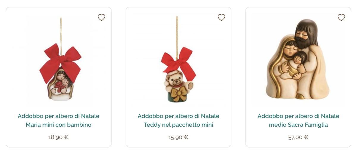 catalogo-thun-natale-2019-addobbi-albero-presepe-3