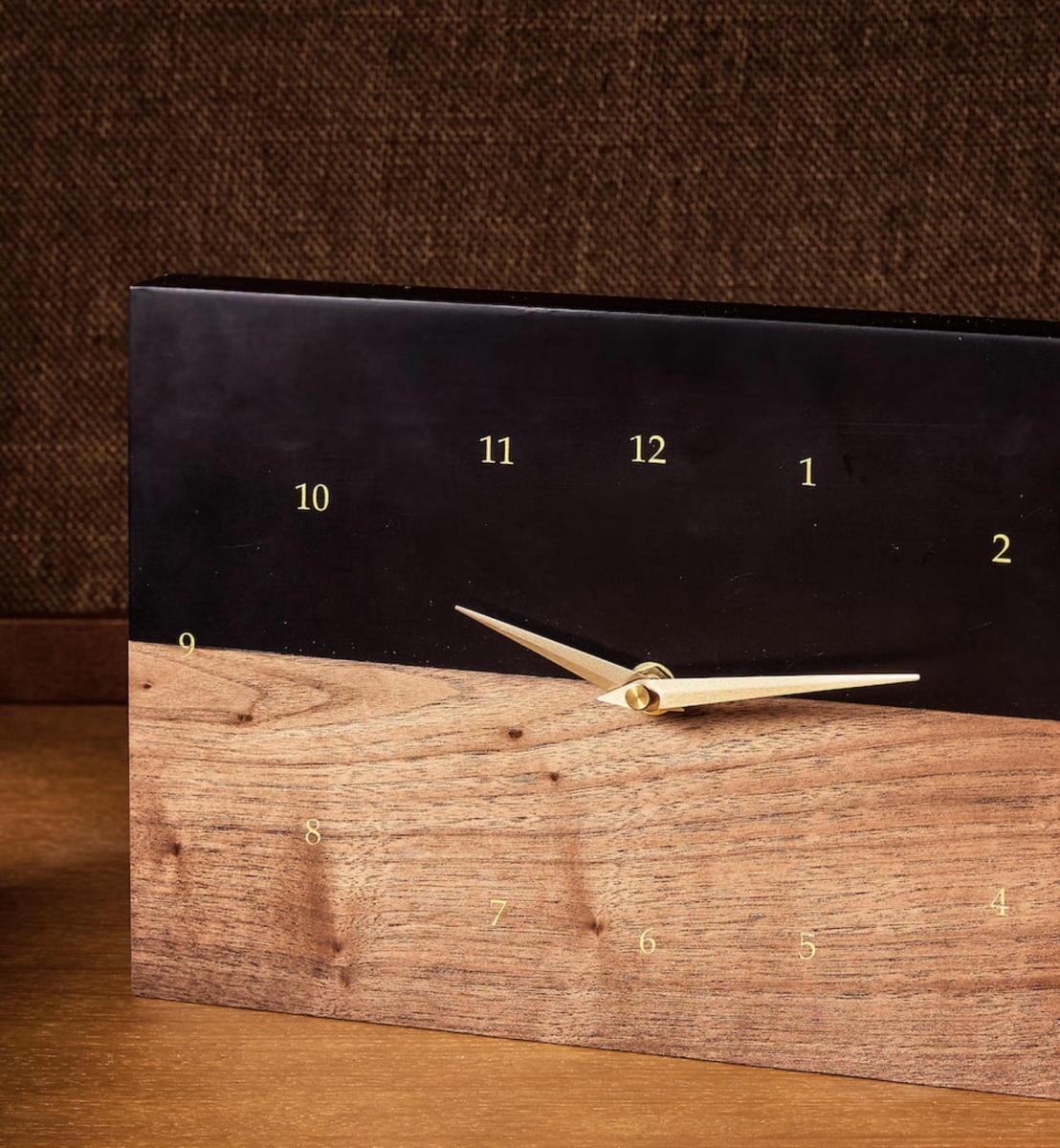 zara-home-novita-guida-ai-regali-19