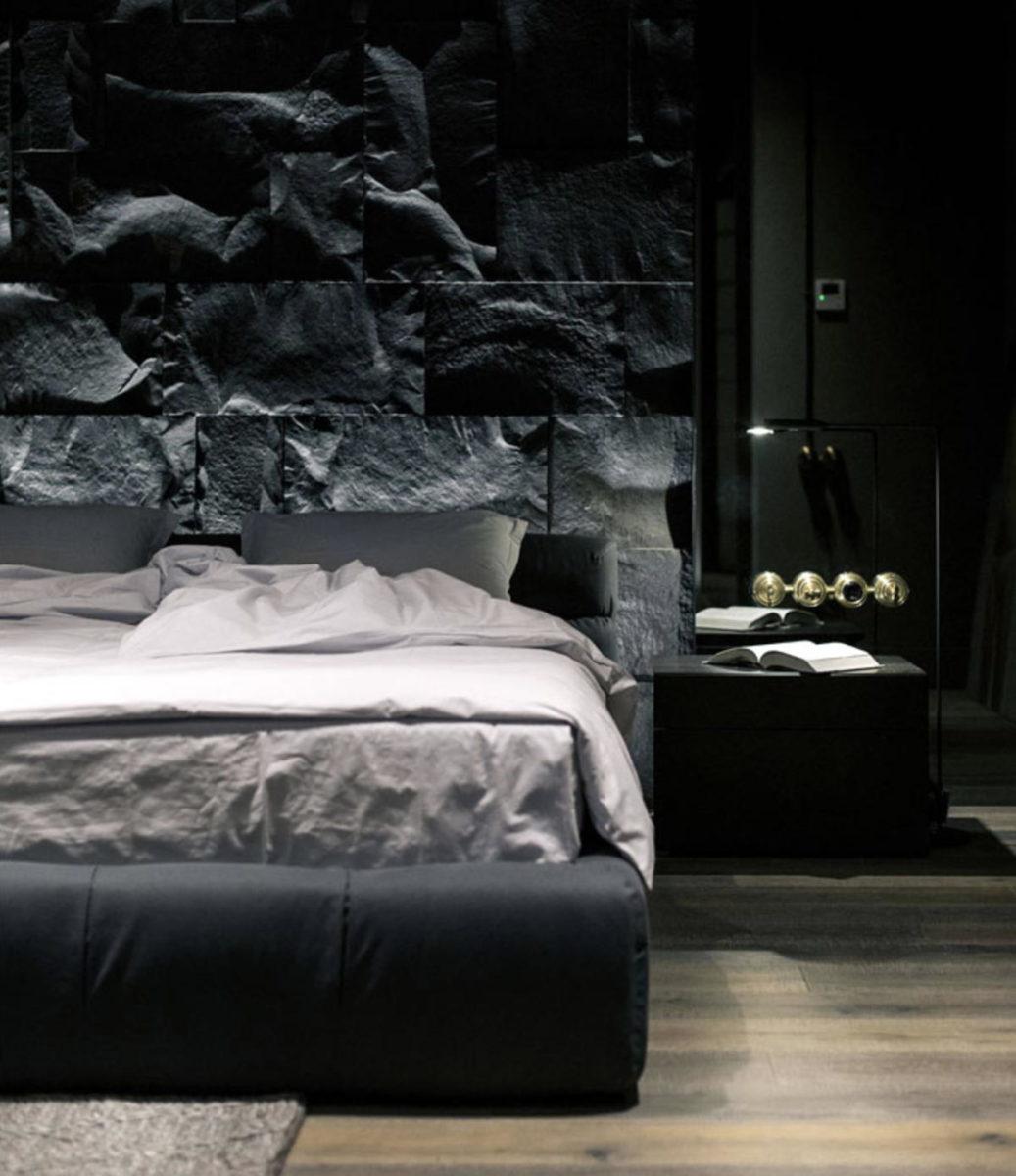 arredare-camera-da-letto-design-innovativo-foto-idee-con-poco-13
