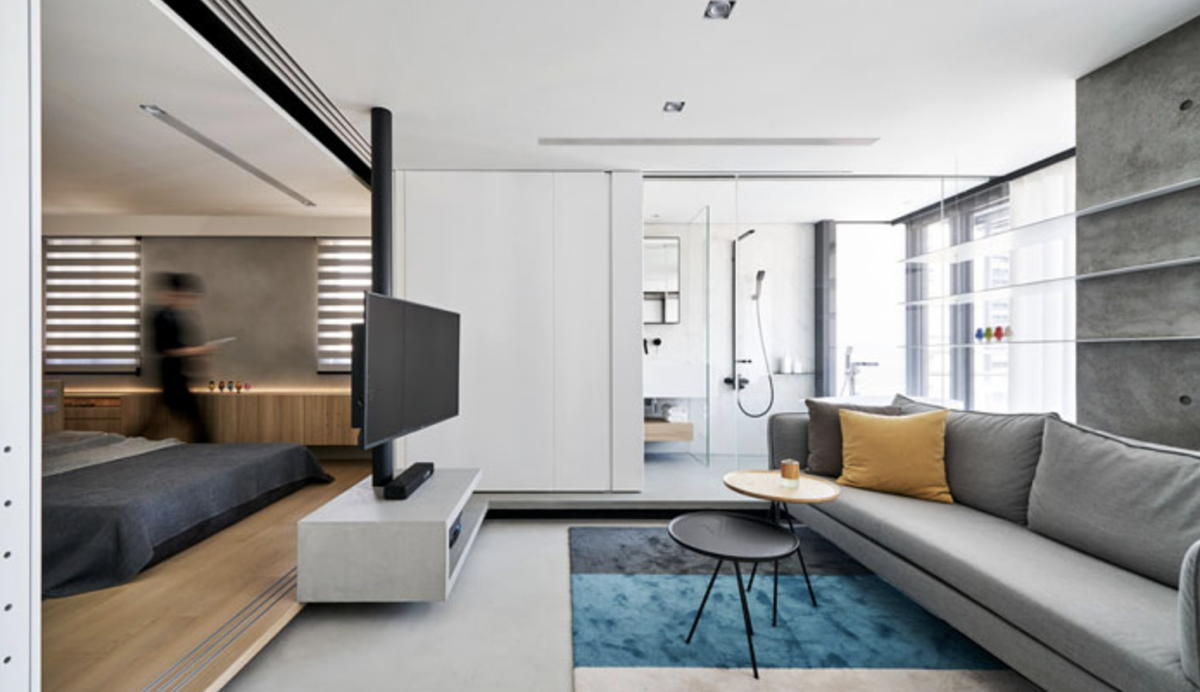 arredare-camera-da-letto-design-innovativo-foto-idee-con-poco-16