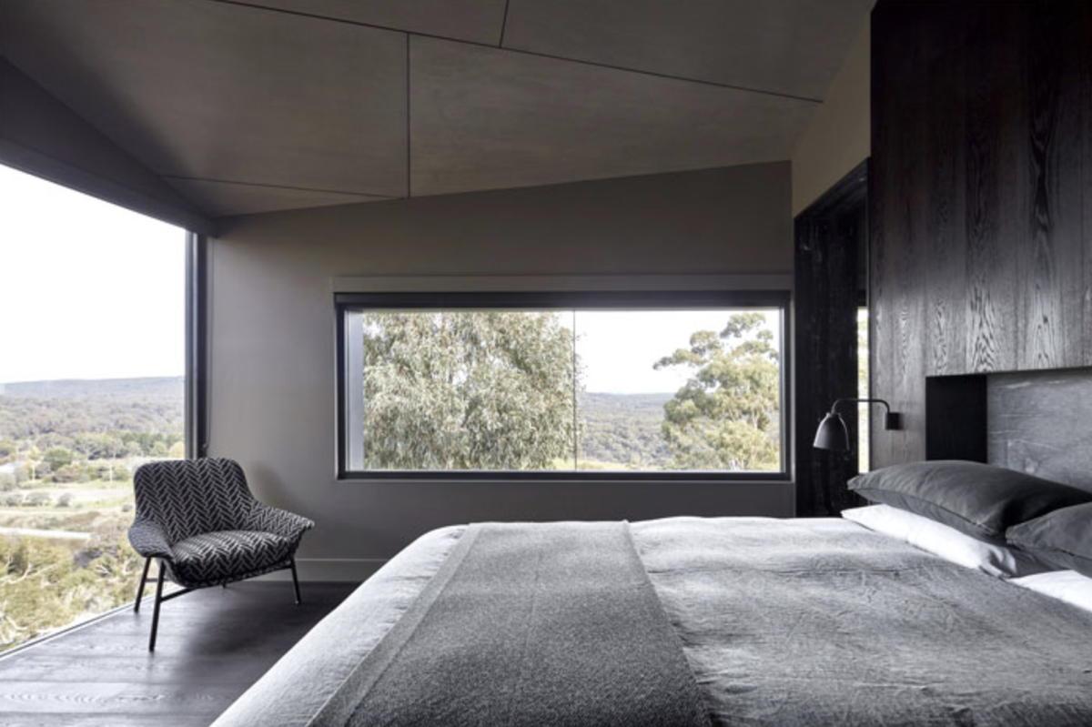 arredare-camera-da-letto-design-innovativo-foto-idee-con-poco-19