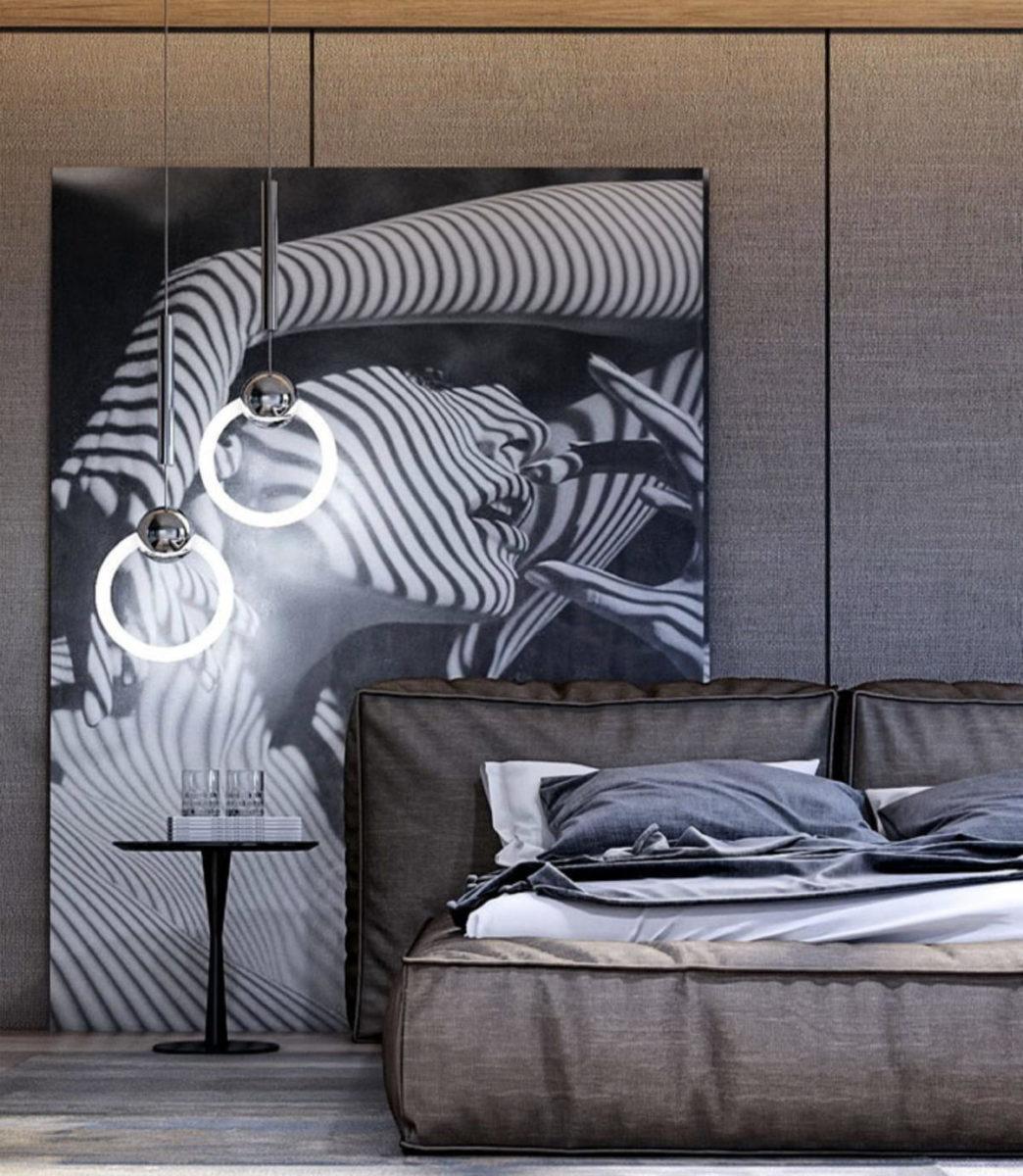 arredare-camera-da-letto-design-innovativo-foto-idee-con-poco-2
