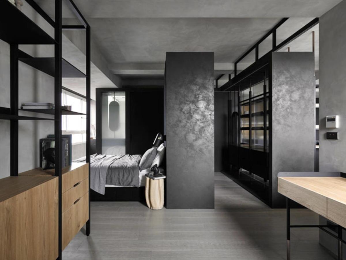 arredare-camera-da-letto-design-innovativo-foto-idee-con-poco-20