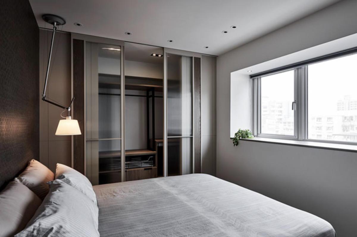 arredare-camera-da-letto-design-innovativo-foto-idee-con-poco-21