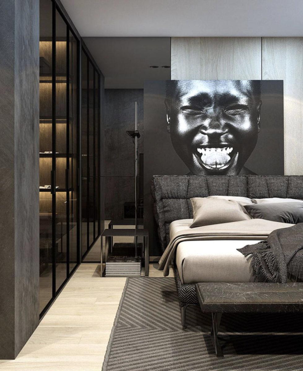 arredare-camera-da-letto-design-innovativo-foto-idee-con-poco-4